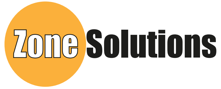 ZONE Solutions